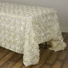 cheap white table linens in bulk tablecloths amazing table linen wholesale linen tablecloths 120