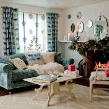 Perfect Cosy Living Room Ideas Uk On Decor - Cosy living room decorating ideas