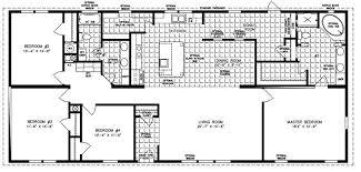 best floor plans for homes best 25 mobile home floor plans ideas on modular home