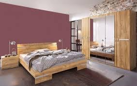 schlafzimmer auf rechnung wohndesign tolles mitreisend schlafzimmer dekorieren entwurf