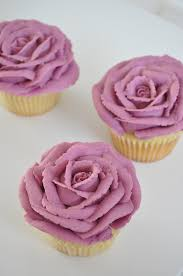 the cupcake lady cupcakes u0026 cakes for adelaide cupcakes