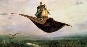 djinn quote new research topic the airships of king solomon