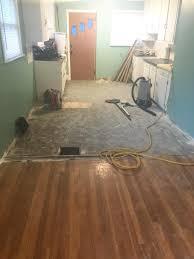 Laminate Flooring Charlotte Nc Photos Of Hardwood Floor Restoration U0026 Installation