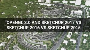100 home design 3d vs sketchup home designer alternatives
