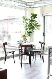 articles with a america dining room sets tag impressive a dining buy a dining room set 51 my apartment dining room ideas for decorating a dining room