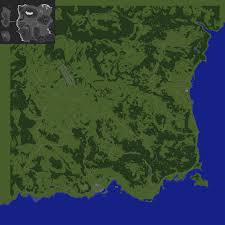 Dayz Maps Minecraft Fr Xolioz Dayz Like Servers Serveur Dayz Like Beamng