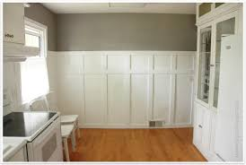 Wainscoting Backsplash Kitchen by Kitchen Attachment Id U003d3421 Wainscoting Kitchen Wainscoting
