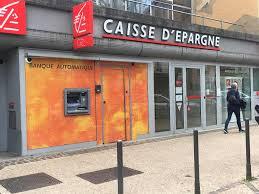 si鑒e caisse d ノpargne ile de caisse d epargne ile de banque 25 boulevard de strasbourg