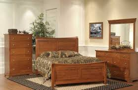 Bedroom Furniture Made In The Usa Shop Amish Bedroom Furniture Usa Made Puritan Furniture Ct