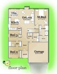 best 2 house plans 136 best small house plans images on small house plans