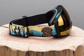 best motocross goggles review best snowboard reviews goggles von zipper jetpack brockmeyer 03