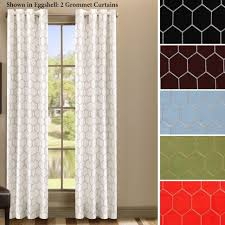 yellow and grey curtains free online home decor oklahomavstcu us