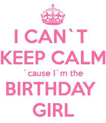 girl birthday popular items for birthday girl shirt on etsy clip library