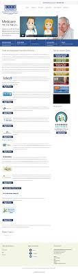 good and associates insurance website history