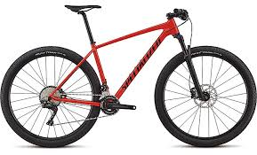 Common Alquiler de bicicletas &OM25