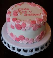 baby shower cake fondant fondant baby shower cakes ideas baby