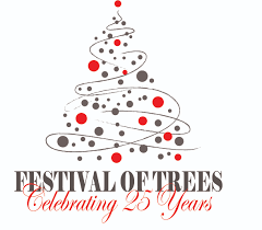 decorators u2014 gillette festival of trees