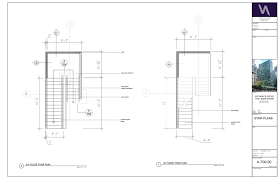 Guard House Floor Plan Sotheby U0027s Satellite At Lever House U2014 Va Design