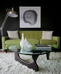 isamu noguchi coffee table modern classics the noguchi coffee table apartment therapy