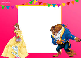 disney princess invitations free free printable invitation design