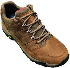 womens hiking boots uk ridge luxor s walking shoe go outdoors
