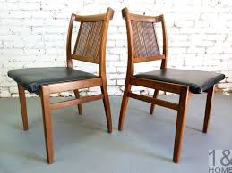 drexel heritage dining room furniture articles with drexel heritage dining chairs prices tag terrific