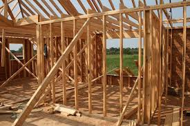 Cost To Build House by How Much Will It Cost To Build Your New House Owlcation