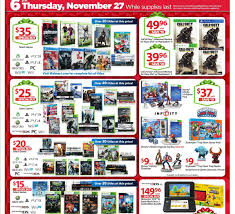 walmart led tv black friday big tech sales for 2014 u0027s new black friday at walmart el mundo tech