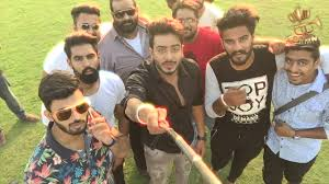mankirat aulakh punjabi singer new pic newhairstylesformen2014com jatt blood mankirt aulakh crown records upcoming song