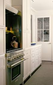 kitchen room accent wall ideas for living room do it yourself