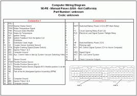 wiring diagrams epbible