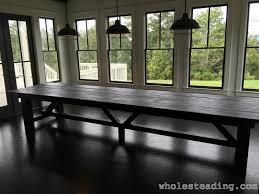 farmhouse dining room provisionsdining com