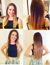 zala clip in hair extensions how to dip dye hair extensions ombre hair extensions ombre hair