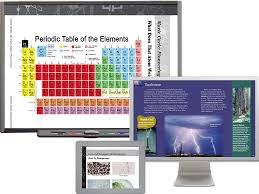 science readers physical science kit teacher created materials