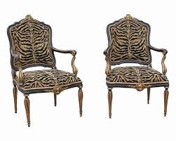 Black And Gold Accent Chair 26 Best Of Black And Gold Chair High Quality Chairs Collection