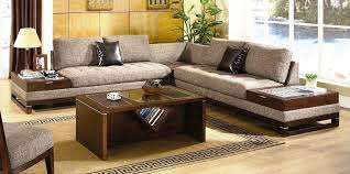 Rooms To Go Sofas And Loveseats Rooms To Go Leather Sofas Best - Living room sets rooms to go