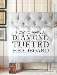 home design app diamonds diamond tufted wall panels home design ideas app touchsa co