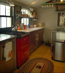 kitchen sink cabinet vent everything you need to about ventilation atherton