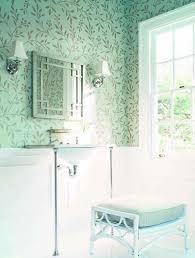 wallpaper designs for bathroom 49 best bathrooms deserve design images on