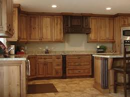 best 25 rustic cherry cabinets ideas on pinterest antiqued