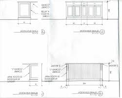Height Kitchen Cabinets Upper Cabinet Height U2013 Home Image Ideas
