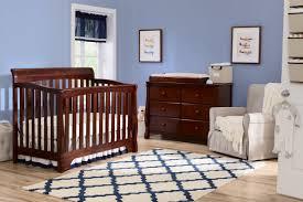 Delta Children Canton 4 In 1 Convertible Crib by Delta Children Eclipse 4 In 1 Convertible Crib U0026 Reviews Wayfair