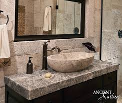 bathroom sink ideas pictures gray granite bathroom sink corsica for sinks ideas 2