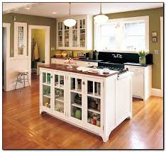 remodeled kitchens with islands some steps design your future kitchen home and cabinet reviews