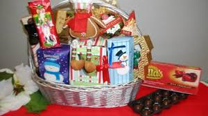 the elegant cheap gift baskets intended for comfy primedfw com
