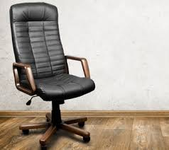 Desk Chair Comfortable Most Comfortable Office Chair Enjoy Sitting Behind Your Desk