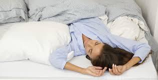 Best Mattress For Side Sleeper Best Mattress For Back Sleepers Memory Foam Talk