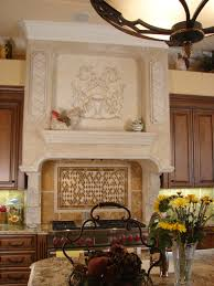 kitchen hood designs ideas rustic kitchen vent hood cfm for and home depot idolza