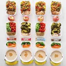 10 must follow instagram meal prep gurus brit co