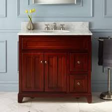 Shaker Style Vanity Bathroom by Shaker Style Bathroom Vanity Cabinet Dimensions 48 Wide 21 Deep